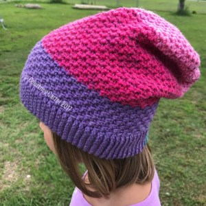 ad336de275839d seed-stitch-slouchy-free-crochet-beanie-hat -pattern-any-size.jpg?resize=300,300&ssl=1