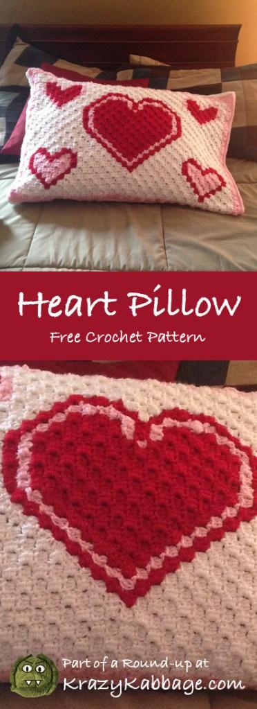 Free Corner To Corner Crochet Patterns