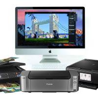 La mejor impresora para Mac 2019: las mejores impresoras para tu dispositivo Apple