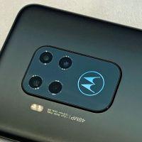 Motorola One Macro podría ser el próximo teléfono Moto, con una nueva cámara única