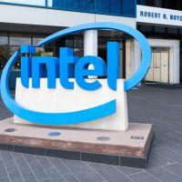 Intel reconoce la derrota de AMD, pero promete una respuesta agresiva