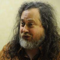 Richard Stallman, autor del Manifiesto GNU, renuncia a la Free Software Foundation
