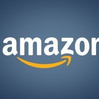 Entregas de Amazon Prime retrasadas por un coronavirus
