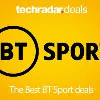 Las mejores ofertas, ofertas y paquetes de BT Sport en julio de 2020