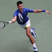 Transmisión en vivo de Novak Djokovic vs Jan-Lennard Struff: como ver el tenis del US Open en cualquier lugar