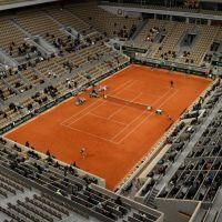 Abierto de Francia en vivo: cómo ver tenis gratis desde cualquier lugar para la final de 2020