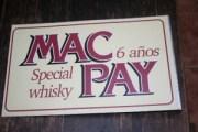 chapa-doble-cara-ideal-para-decorar-mac-pay_MLU-F-3483255990_122012