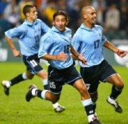 Uruguay-02-03-L-SPORTO-home-kit-light20blue-black-black