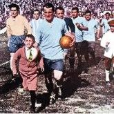 Deportes-Futbol-Uruguayo02