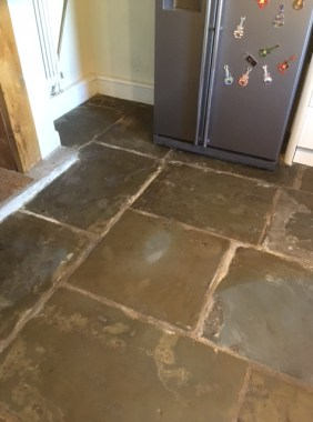 Tile Doctor Lancashire | Your local Tile, Stone and Grout cleaning ...