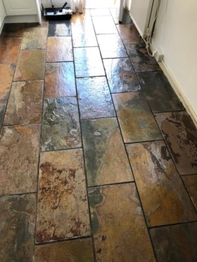 Tile Doctor Lancashire Your Local Tile Stone And Grout Cleaning - Rough tile floor cleaner