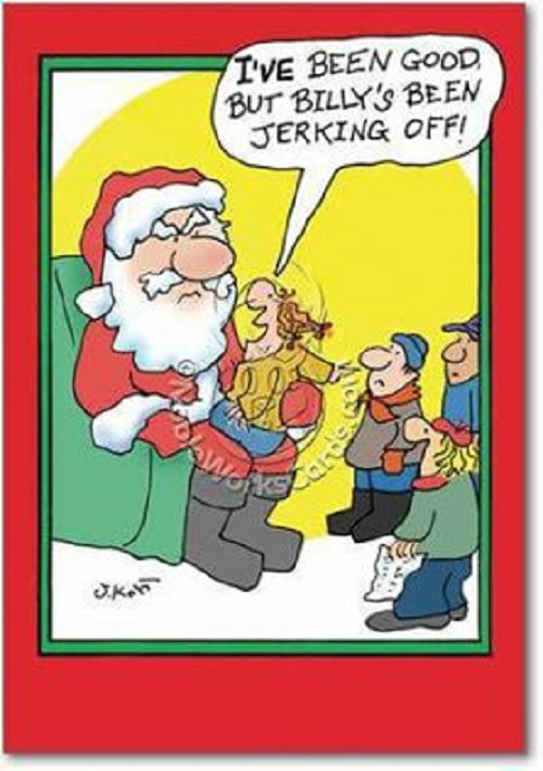 Christmas Tattler image