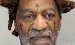 Bill Cosby Jail-o