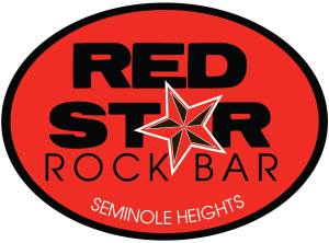 Red Star Rock Bar