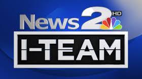 TV Investigative Team Finds Asbestos in Makeup