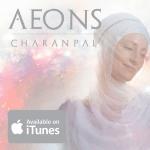 Charanpal Aeons