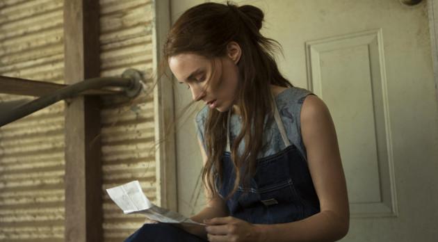 Ain't Them Bodies Saints Movie Still 2 Rooney Mara
