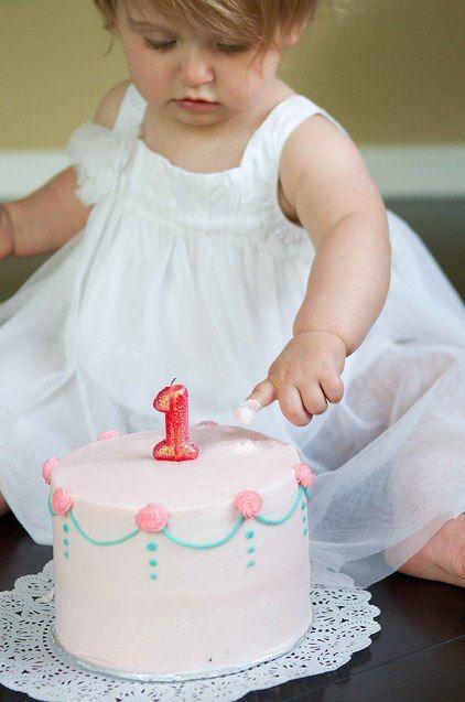 торт белый на 1 год мальчику девочке двойняшкам mamaclub.ru