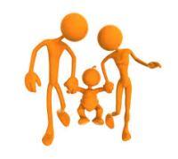 значение слова семья