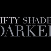 Fifty Shades Darker London Film Premiere confirmed