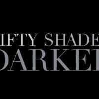 Fifty Shades Darker London Film Premiere confirmed