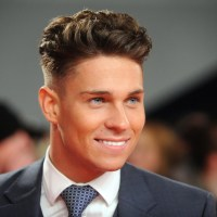 Joey Essex quits Towie ahead of I'm A Celebrity