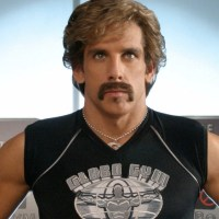 Ben Stiller open to Dodgeball sequel
