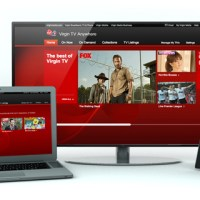 The Best on-demand Entertainment Services Available