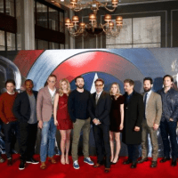 Tips on attending London film premieres