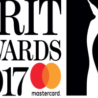 Brit Awards 2017 nominations