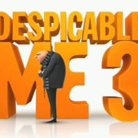 Despicable Me 3 Movie - All You Need To Know