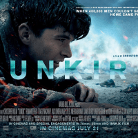 Dunkirk London Film Premiere Stream Watch Online