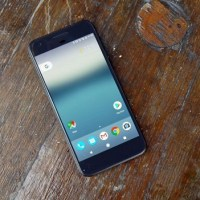 Google Pixel 2 release date, news and latest rumours