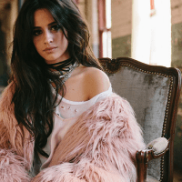 Camila Cabello interview: 10+ Quick Fire Questions