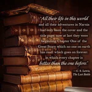 C.S.Lewis-QuoteFromTheLastBattle