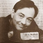 Rich Mullins - here in america
