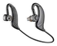 Цены и характеристики Bluetooth гарнитур и адаптеров
