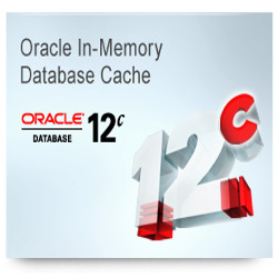 Oracle Database 12c is available for download now!