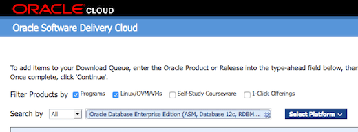 Oracle Database 12.2 for Exadata/SuperCluster available