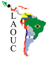 OTN Tour LAD - Panama, Costa Rica, Mexico, Guatemala
