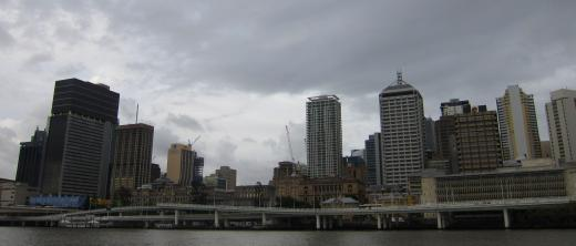 Upgrade Workshops in Perth and Brisbane - Recap
