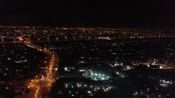 Dubai From Sky
