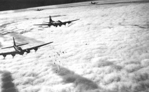 1280px-B-17F_Radar_Bombing_over_Germany_1943