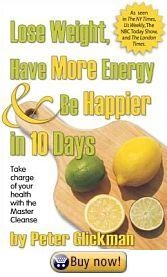 lose-weight-have-more-energy-be-happier-in-10-days.jpg