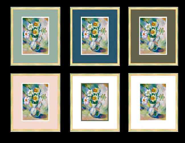 Zamawiając naprawę obrazu, plakatu lub plakatu, stylizowanego portretu lub wydruku w ramce, upewnij się, że zadbaj o zakup Passe. Rodzaj z pewnością zaskoczy Cię bogatą różnorodnością prezentowanymi produktami. Szeroki schemat kolorów, zmienna tekstura, inny kolor cięcia i grubości - zawsze możesz odebrać klimat dla każdego smaku. W przypadku bardzo cennych dzieł lub prac wykonanych na niezwykłych materiałach, takich jak papirus zwykle oferują kadrowanie jakości muzeum. Wyróżnia się neutralnością chemiczną, zapewni to możliwość pracy przez wiele lat, aby utrzymać swój oryginalny wygląd.