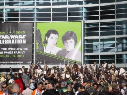 Jedi Assemble