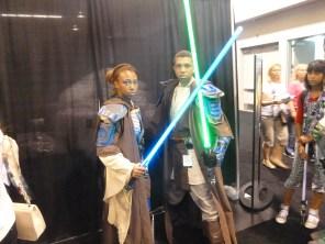The Old Republic Jedi