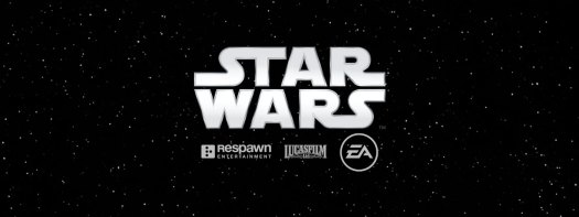 Star Wars Respawn Project
