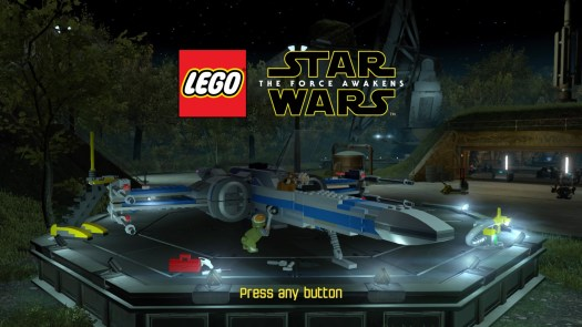 LEGO® STAR WARS™: The Force Awakens Demo_20160613215545
