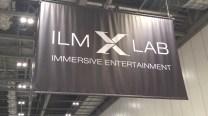 1 ILMxLAB Banner